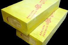 岩棉制品在中国的发展