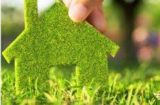 诺克公司2020年8月环保自行监测结果公示